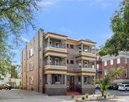 520 E 14th Avenue Unit 3, Denver image