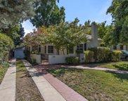 1154  7th Avenue, Sacramento image