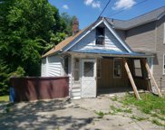 257 Gidney  Avenue, Newburgh image