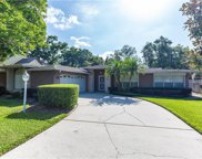 2080 Sharon Road, Winter Park image