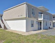 298 Ocean Boulevard W Unit #103, Holden Beach image