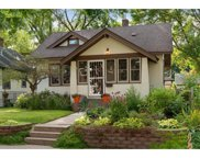 3736 43rd Avenue S, Minneapolis image