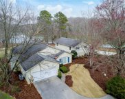 668 Childress Drive, Townville image