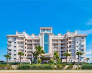 2085 Highway A1a Unit 3702C, Indian Harbour Beach image