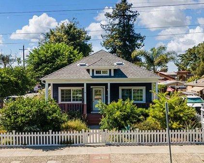 1051 E William St, San Jose
