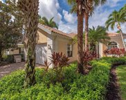 5436 Freeport Ln, Naples image