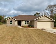 6185 Anchors Drive, Crestview image