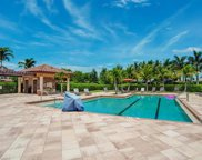 9735 Acqua Ct Unit 635, Naples image