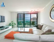 19370 Collins Ave Unit #1103, Sunny Isles Beach image