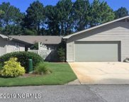 6102 Inland Greens Drive, Wilmington image