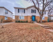 400 SW Grand Boulevard, Oklahoma City image