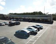 2250 E Highway 501, Conway image