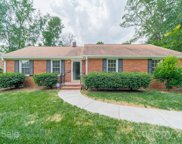 5330 Valley Forge  Road, Charlotte image