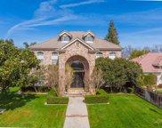6759 Park West, Bakersfield image