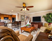 3940 San Gregorio Way, Carmel Valley image
