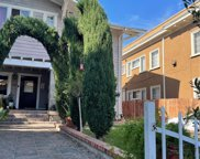2941     Kenwood Avenue   1, Los Angeles image