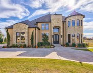 17804 Blue Heron Court, Edmond image