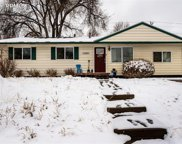 1508 Widefield Drive, Colorado Springs image