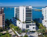 280 Golden Gate Point Unit 200, Sarasota image