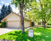 7610 West Friend Avenue, Littleton image