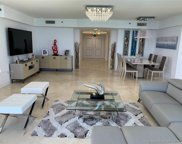19111 Collins Ave Unit #1801, Sunny Isles Beach image