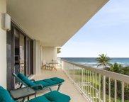 3300 S Ocean Boulevard Unit #401 S, Palm Beach image