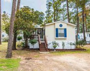 445 East Bank Dr., Murrells Inlet image