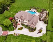 7501 Redtail Hawk Ct, Arrington image