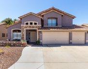 8547 W Palo Verde Avenue, Peoria image