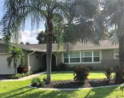 7019 E Fountainhead RD, Fort Myers image