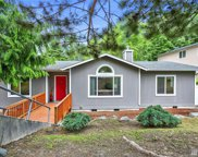 809 55th Place SW, Everett image