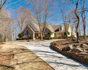122 Montverde Drive, Greenville image
