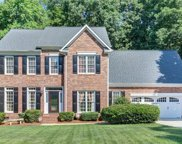 6506 Cardinal Forest Court, Greensboro image