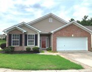 293  Tradition Way, Rock Hill image