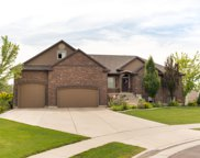 3385 W 2525  N, Plain City image