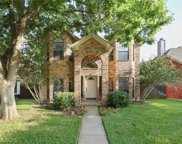 363 Alex Drive, Coppell image