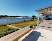 14075 Canal Dr, Pensacola image