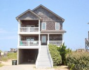 9213 S Old Oregon Inlet Road, Nags Head image