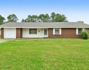 616 Temple Dr, Gulfport image