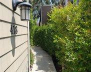 418     San Nicholas Court, Laguna Beach image