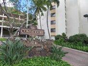 555 Hahaione Street Unit 15C, Honolulu image
