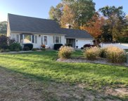 10 Bunker Cir, East Longmeadow image