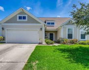 512 Miromar Way, Myrtle Beach image