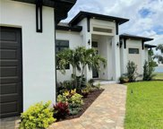 4501 Nw 33rd  Lane, Cape Coral image
