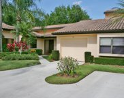3625 SW Quail Meadow Trail Unit #B, Palm City image