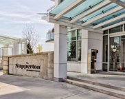 200 Nelson's Crescent Unit 308, New Westminster image