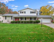 46658 FRANKS LN, Shelby Twp image