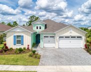 185 Coral Reef Way, Daytona Beach image