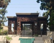 5790 Friars Rd Unit #F2, Old Town image