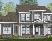 11228 Cedar Crest Drive, Plain City image